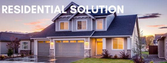 What is your electrical problem? Our engineer can help you with the best solution!